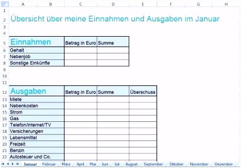 Excel Vorlage Bilanz Kostenlos Haushaltsbuch Excel Vorlage Kostenlos 2014 X7ua99edr6 Y5kk4uead4