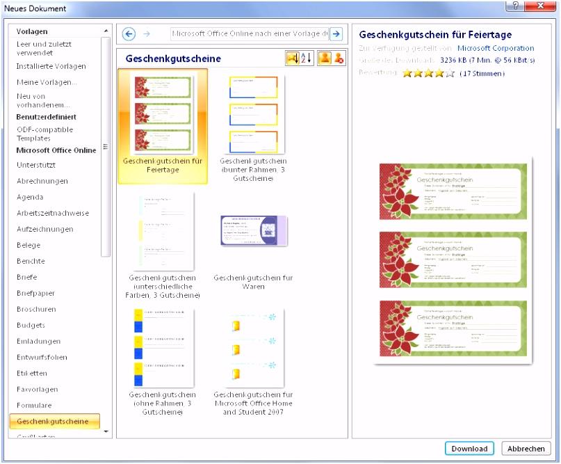 Excel Vorlage überstunden – De Excel