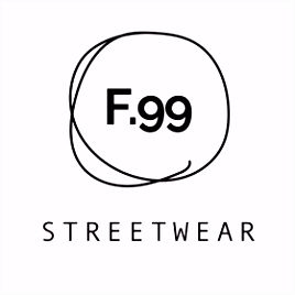 f 99 Streetwear faschmutat on Pinterest