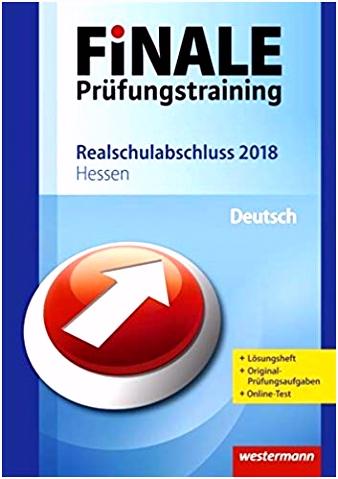 Hausarbeit präsentation realschule hessen Schulsystem Hessen
