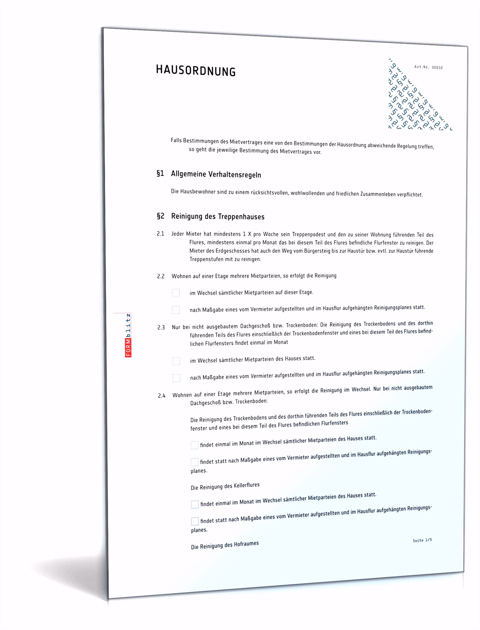 January 2014 – Page 1530 – Beste Vorlage Ideen Blog