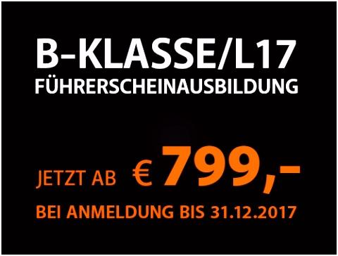 Fahrschule Vertrag Kundigen Vorlage Impressum — Fahrschule Ostbahn L0de43oar9 Emrv24eotu