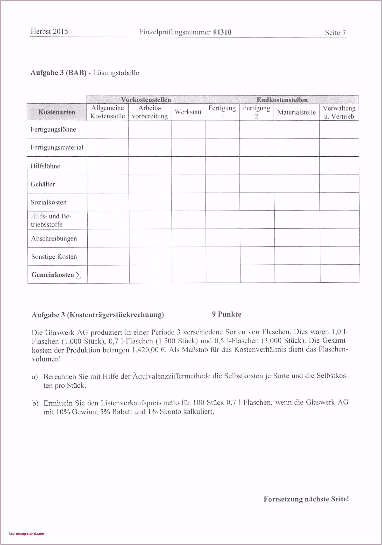 Druckbare Putzplan Vorlage Excel