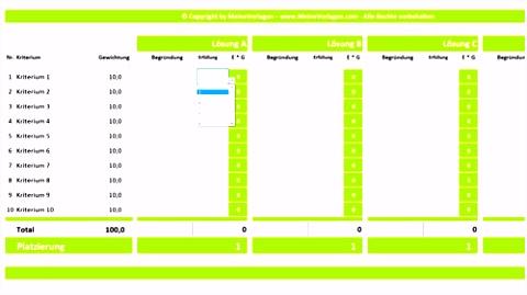 67 Einzigartig Fahrtenbuch Vorlage Excel Abbildung