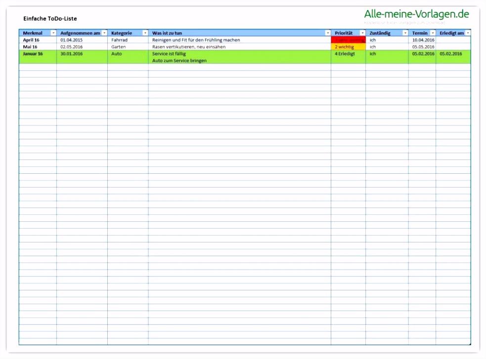 Fahrtenbuch Excel Vorlage line Rechnung Vorlage