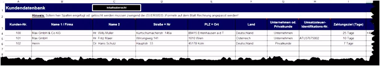 Fahrtkosten Vorlage Excel 69 Minimalist Excel Kassenbuch Vorlage