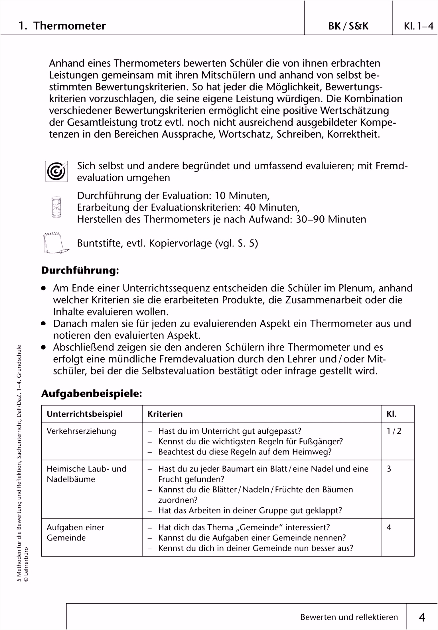 Falschparker Zettel Vorlage 26 Bestellung Evakuierungshelfer Vorlage Gsgjei T4ma54cuv4 Bmyo6sxarh