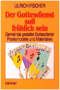 Familiengottesdienst Pfingsten Vorlagen Stadtbücherei Warendorf Stöbern Und Entdecken Katalog W1no96von3 V6qrm5rsoh