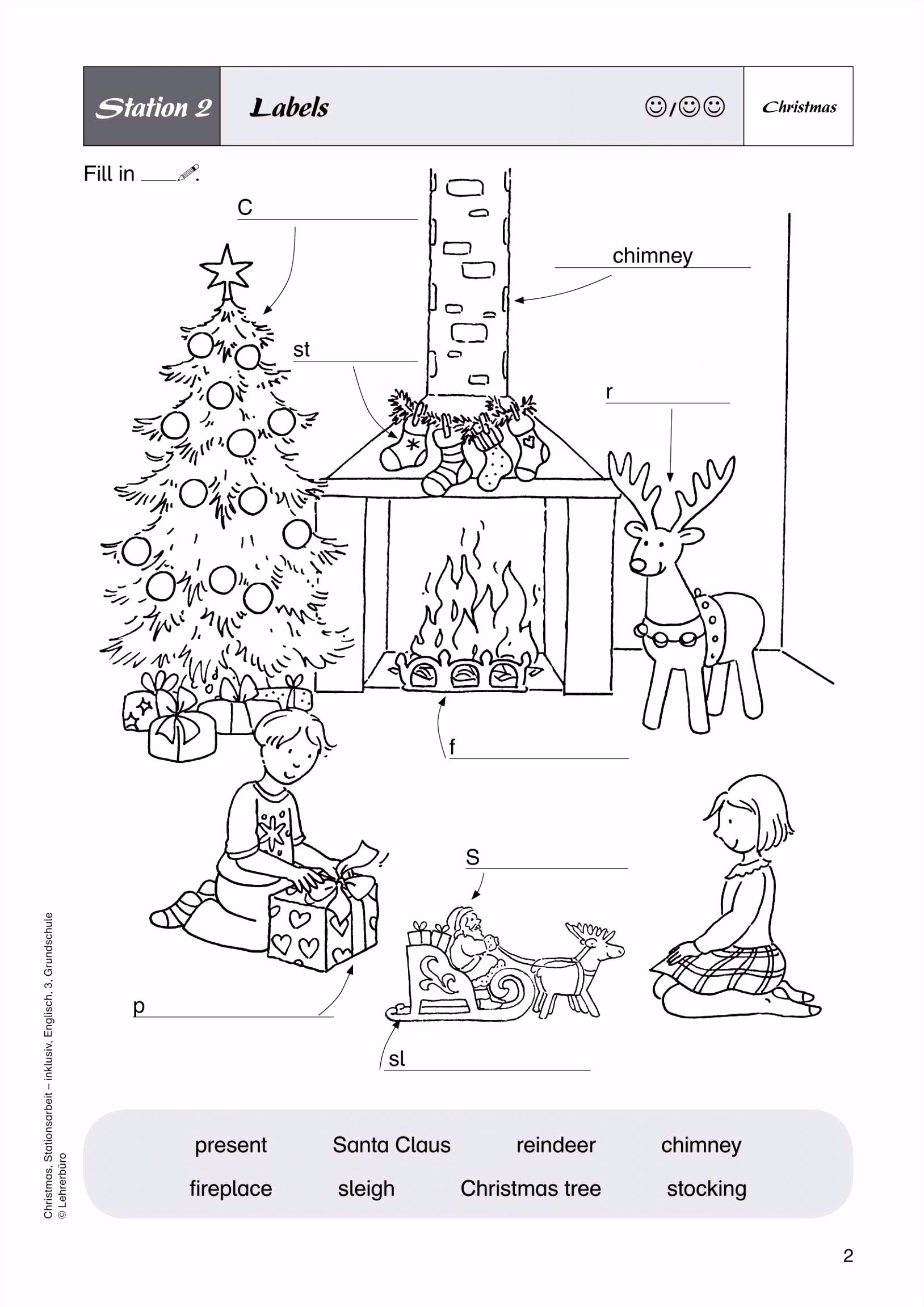 Weihnachts Mandala Zum Ausdrucken Beau s Fensterbilder Vorlagen
