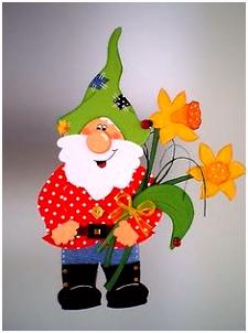 Fensterbilder Weihnachten Vorlagen tonkarton Download Die 69 Besten Bilder Von Fensterbilder sommer F0nz98gai3 H4cd5suaws