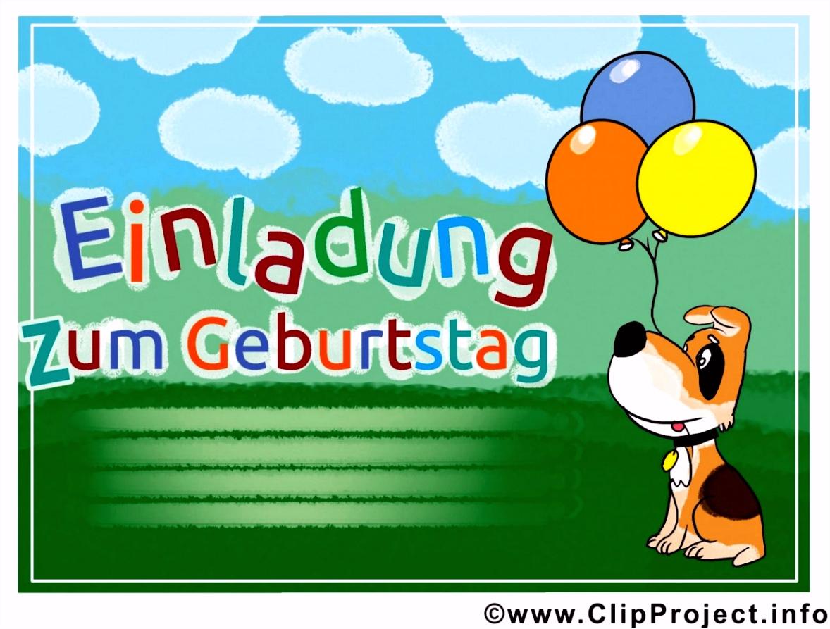 7 Homepage Vorlage Ferienwohnung Tavhqf