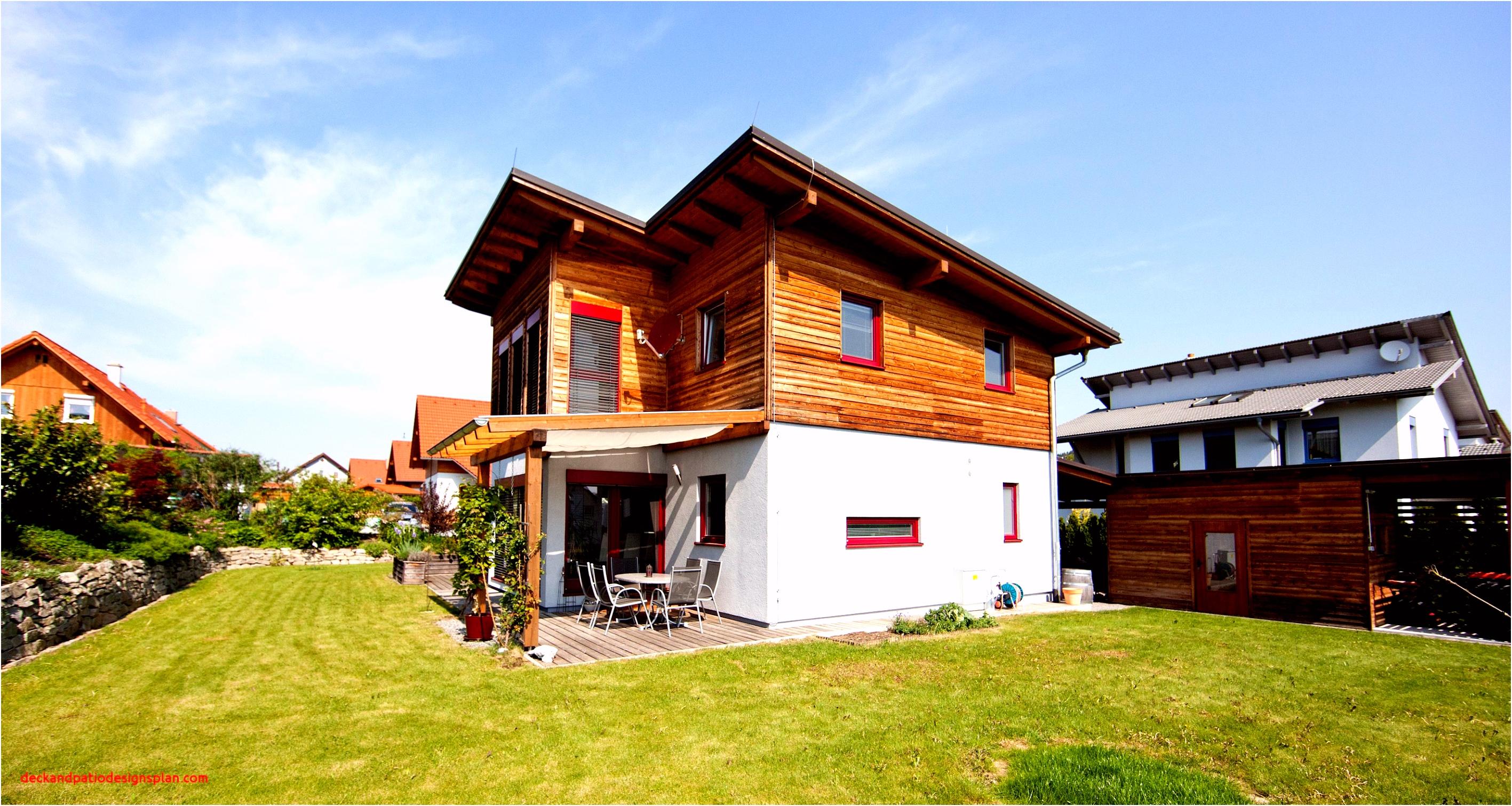 81 Schönfotos Das Neubau Haus Kaufen