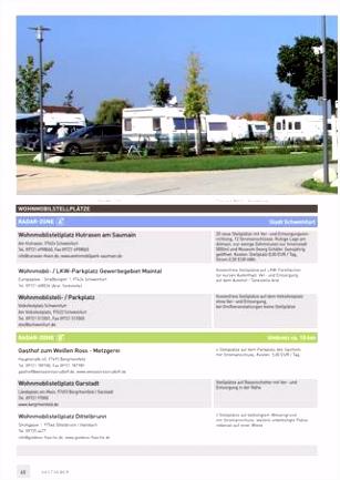 Gastgeberverzeichnis Grafschaft Bentheim 2017 by Grafschaft Bentheim