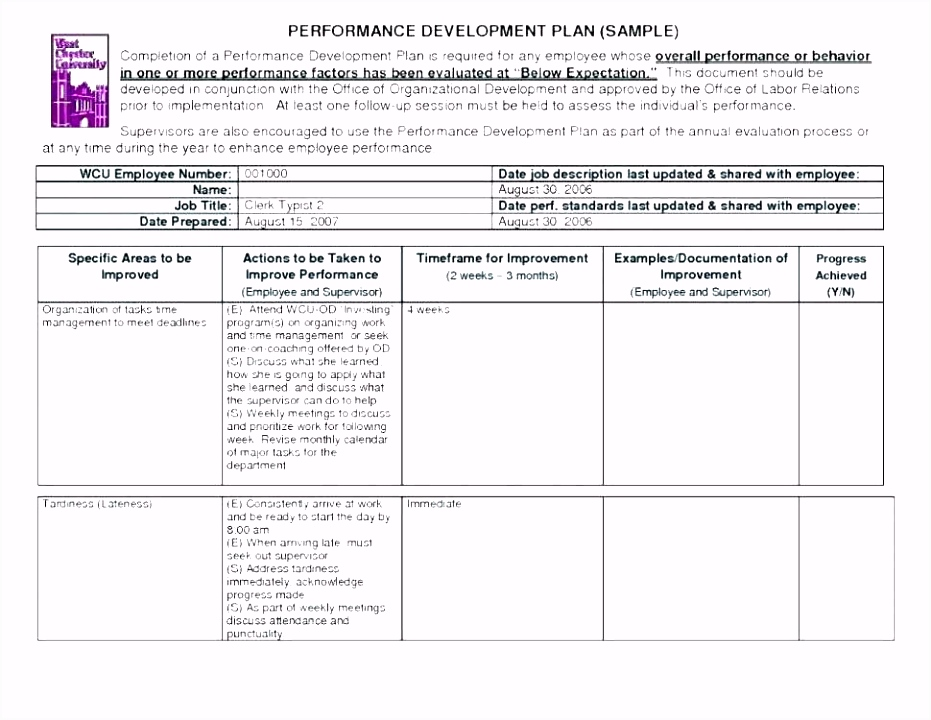Filemaker Vorlagen Rechnung Last Planner Excel Template – Templatoz E3tc52rqh9 D2pvm2hyh6