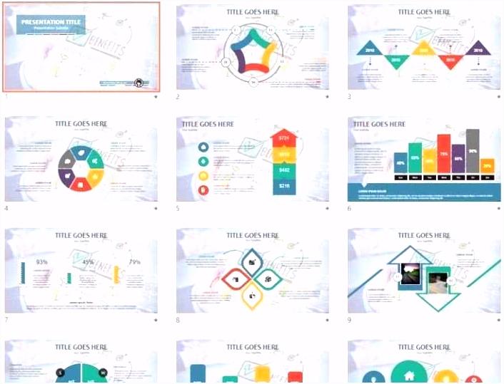 Filmstreifen Vorlage Powerpoint Proposal Template Design Fresh Aˆš Change Template Powerpoint Change F1tr52nfs3 Tvdh06cwns