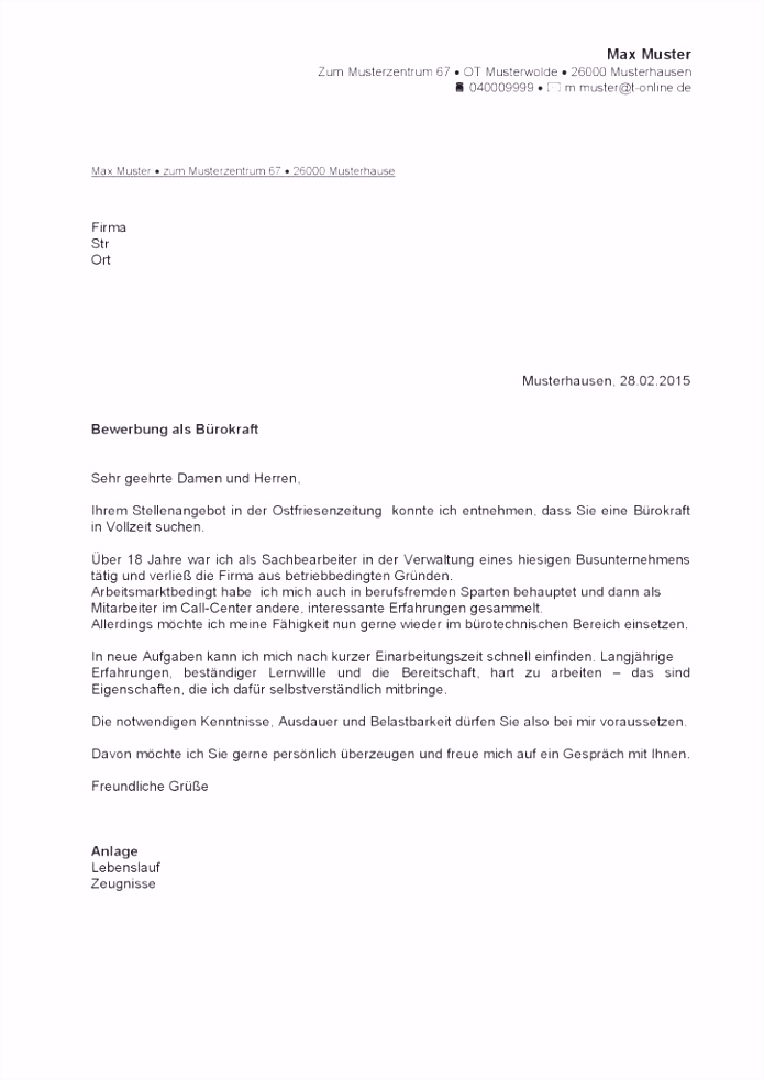 Firmenumzug Anschreiben Vorlage Gez Abmelden Umzug Frisch Umzugsmitteilung Vorlage Kündigung Gas I3jg57uyg3 J5ershwah4