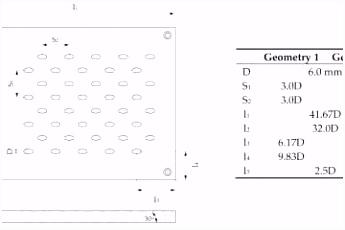 Kundigung Wegen Umzug Vorlage Kündigung Ausbildung Muster Schreiben