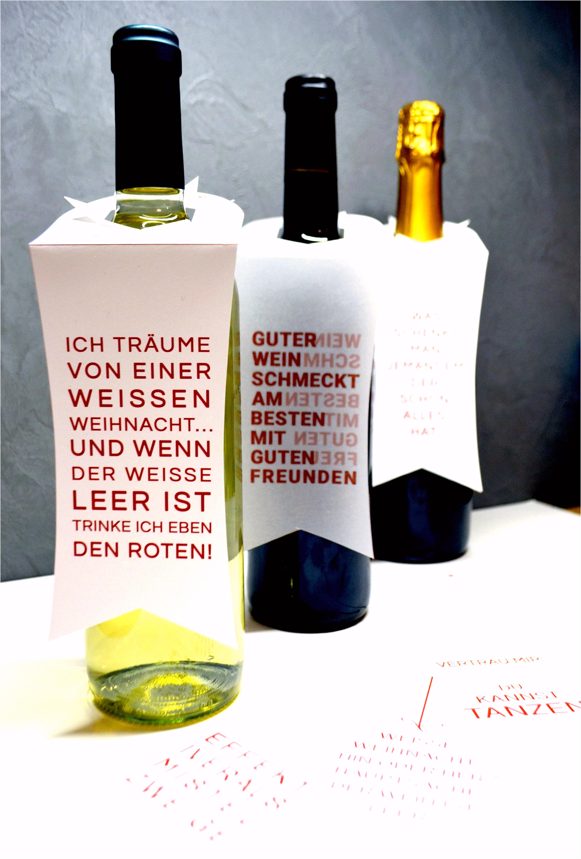 Flaschenetiketten Zum Ausdrucken Flaschen Etiketten Vorlage Word