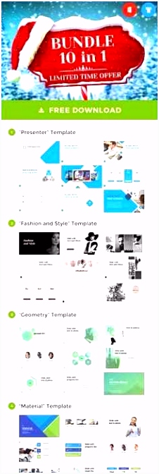 30 Fresh Vote Poster Template Gallery Resume Templates