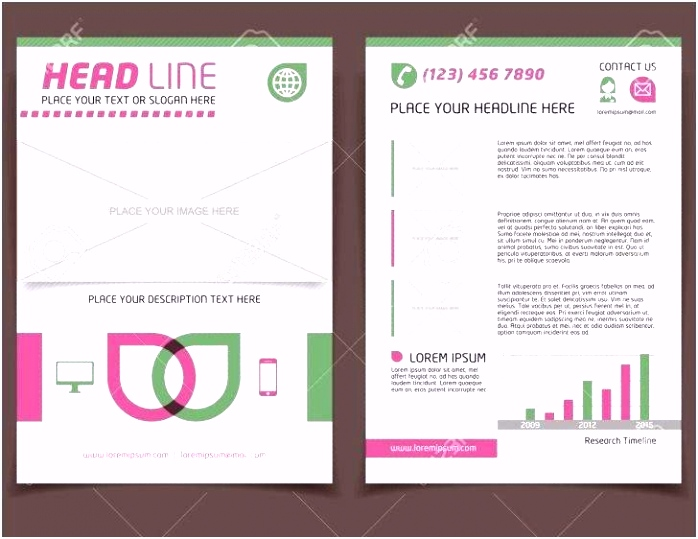 Real Estate Flyers Templates Awesome 24 Real Estate Brochures and