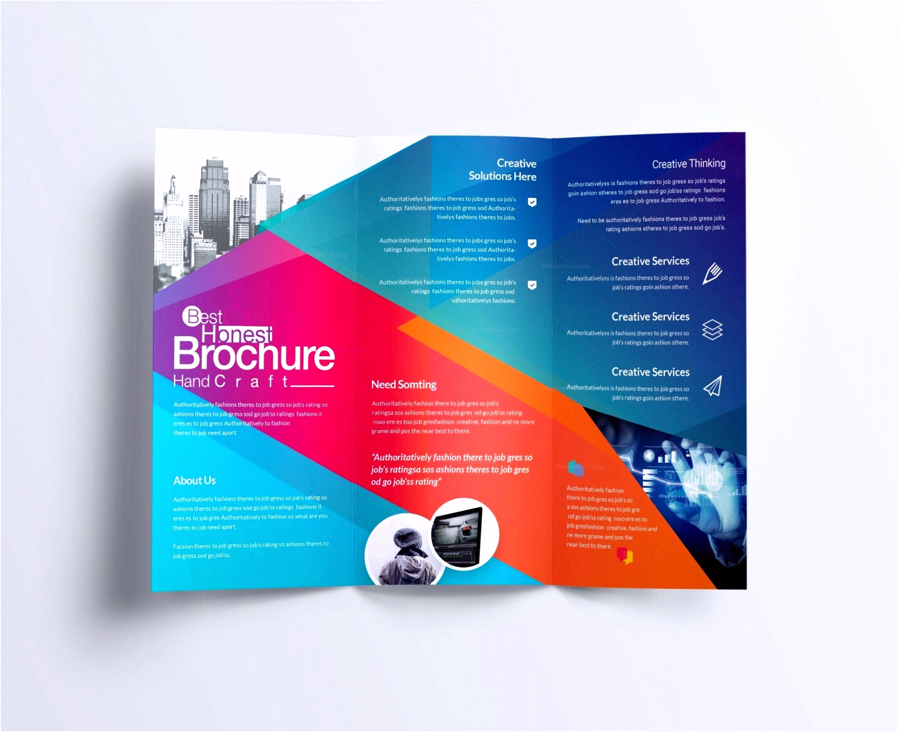 020 Free Booklet Template Word Fresh Flyer Vorlage Ulyssesroom