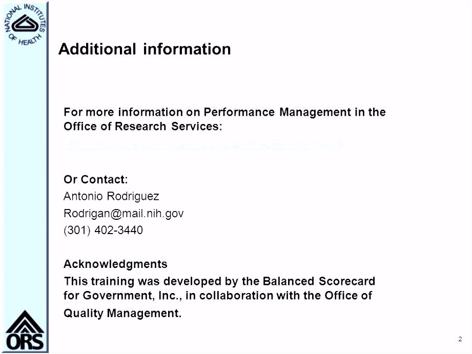 Balanced Scorecard Template Word Free Newsletter Templates for Word