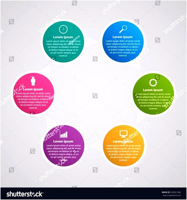 Flyer Hintergrund Vorlagen Kostenlos Powerpoint Hintergrund Vorlagen Kostenlos Idee Beautiful Website Q7br57hdf0 Ghjy56hhku