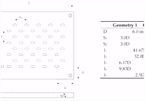 Vorlage Flyer Printables Microsoft Word Brochure Template Free