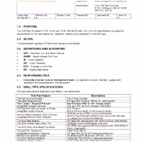 Pareto Analysis In Excel Template Pareto Analysis In Excel Template