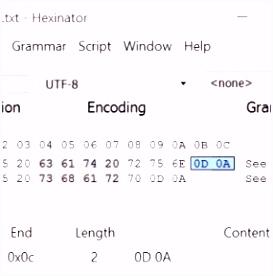 9 forderungsaufstellung Excel Vorlage Tqygsr