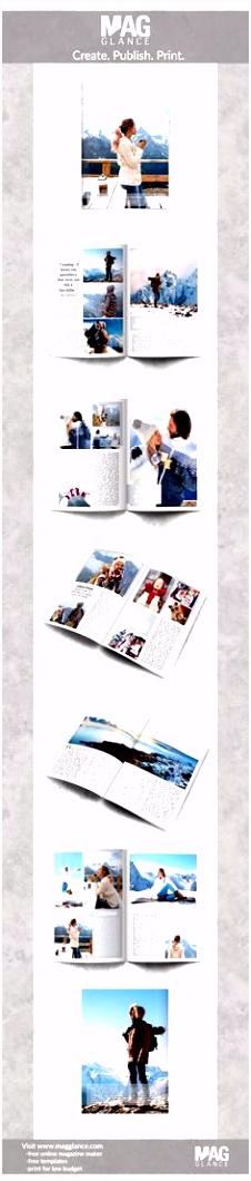 Fotobuch 18 Geburtstag Fotobuch 18 Geburtstag Modell 59 Schreiben