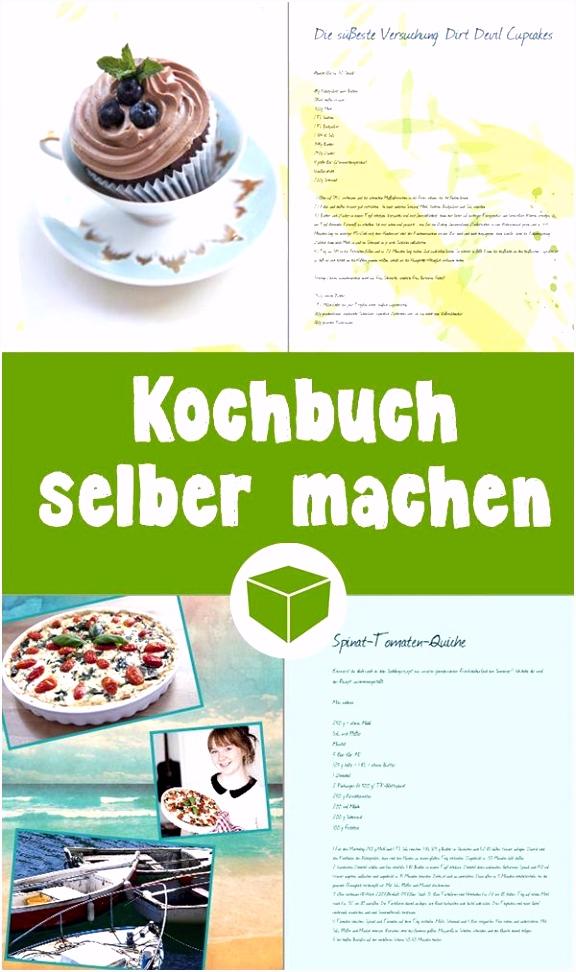 Fotobuch Vorlagen