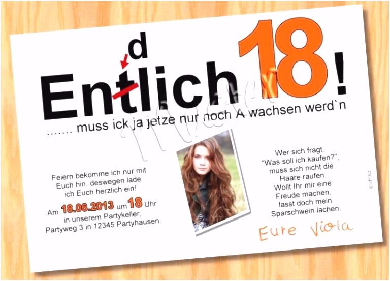Fotobuch Zum 18 Geburtstag Beispiele