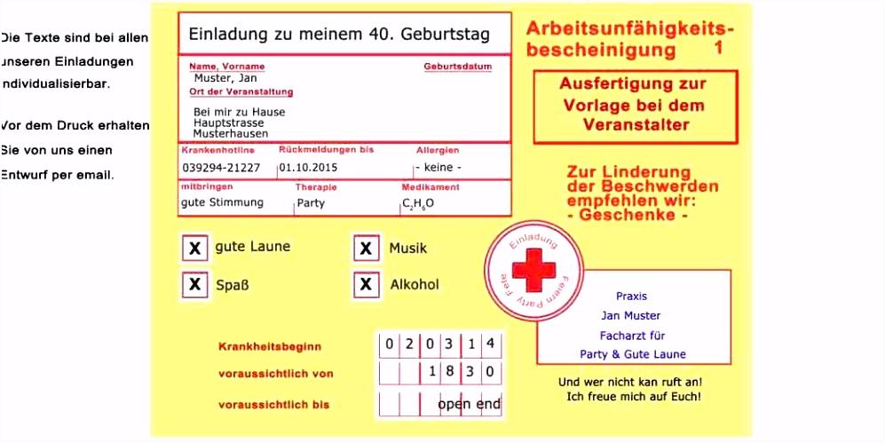 Fotobuch Zum 18 Geburtstag Beschreibung 30 Jahre Geburtstag