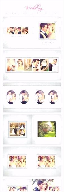 Fotobuch Hochzeit Vorlagen