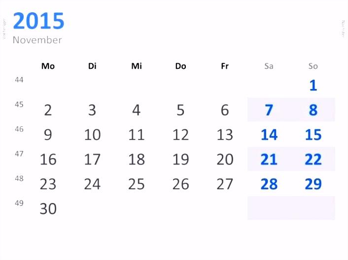 Kalender Selbst Gestalten Kostenlos Genial Kalender Selber Drucken