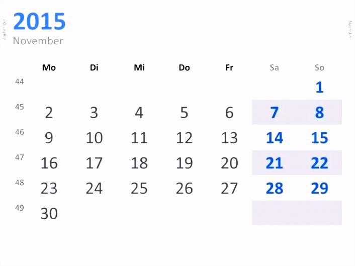 35 Kalender Selber Basteln Vorlagen Gratis