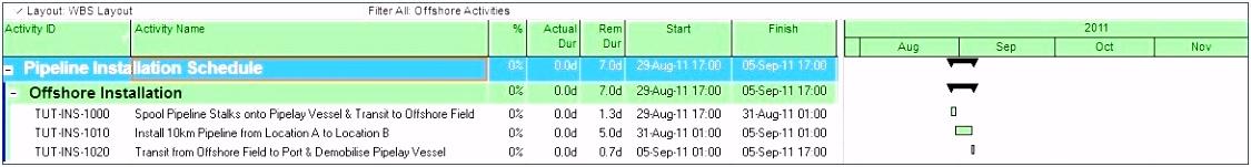 Excel Kalender Erstellen Excel Kalender Vorlage Schreiben Excel