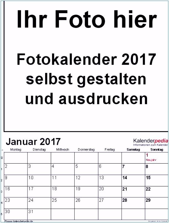 Kalender Selber Basteln Vorlagen Schön Kalender Ausdrucken 2015