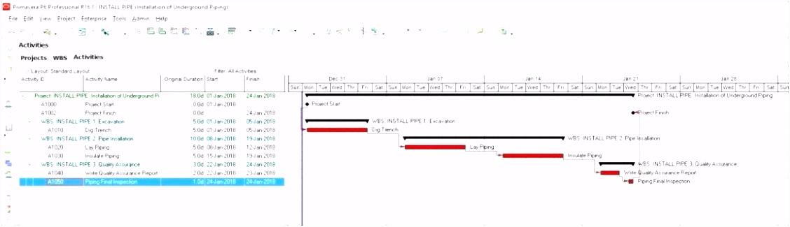 Excel Dashboard Vorlage Kostenlos Microsoft Excel Accounting