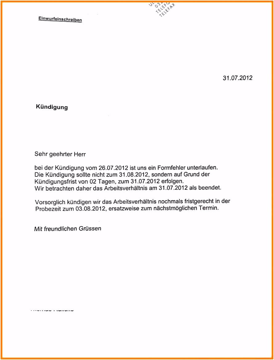 18 aufhebungsvertrag arbeitnehmer vorlage