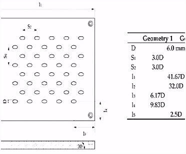 Widerspruch Gegen Rechnung Muster Widerspruch Einlegen Muster 29