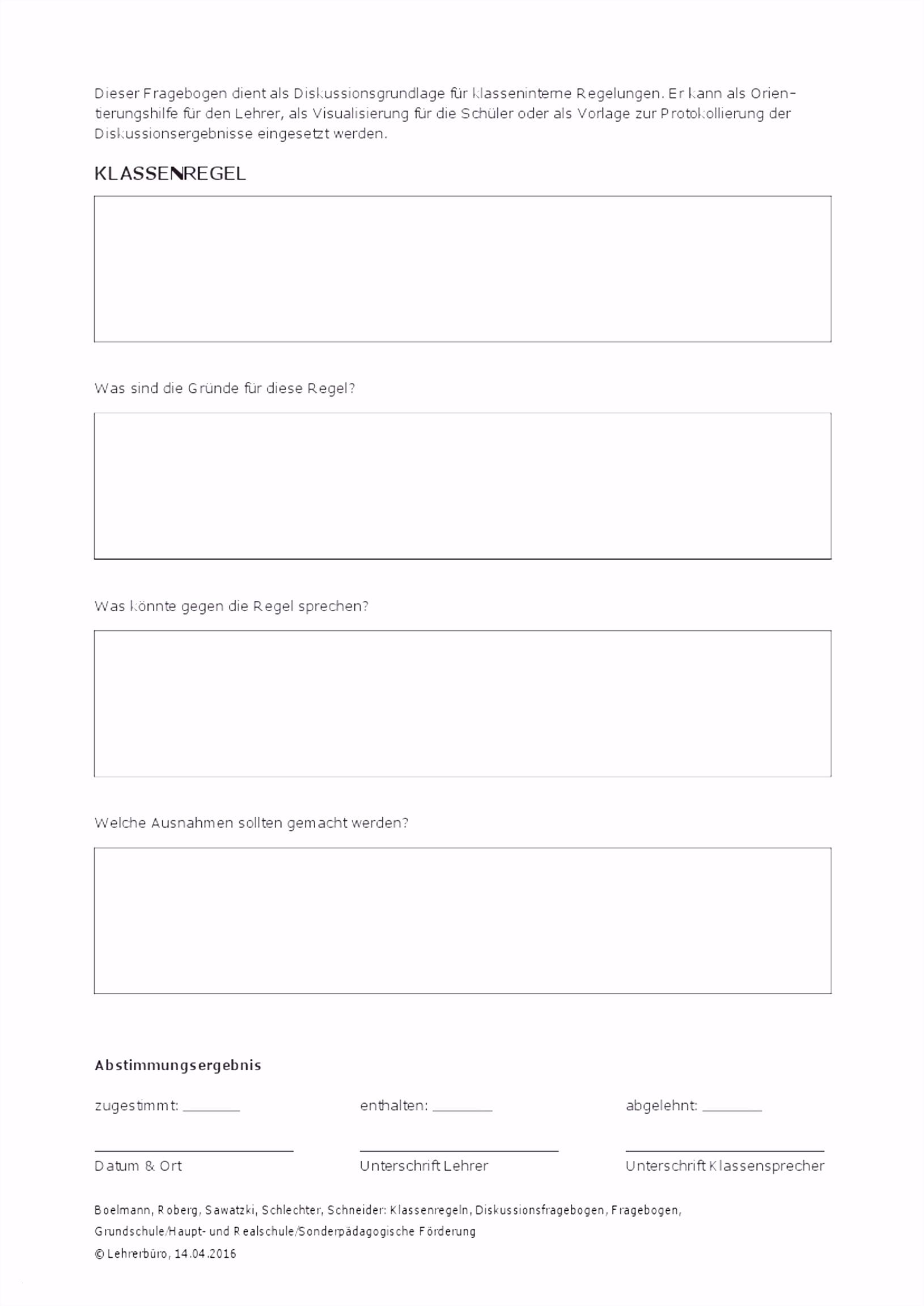 Fragebogen Zur Wohnungsbewerbung Vorlage Basic Lebenslauf Schueler D7qd72efa5 Jhits5ulnm