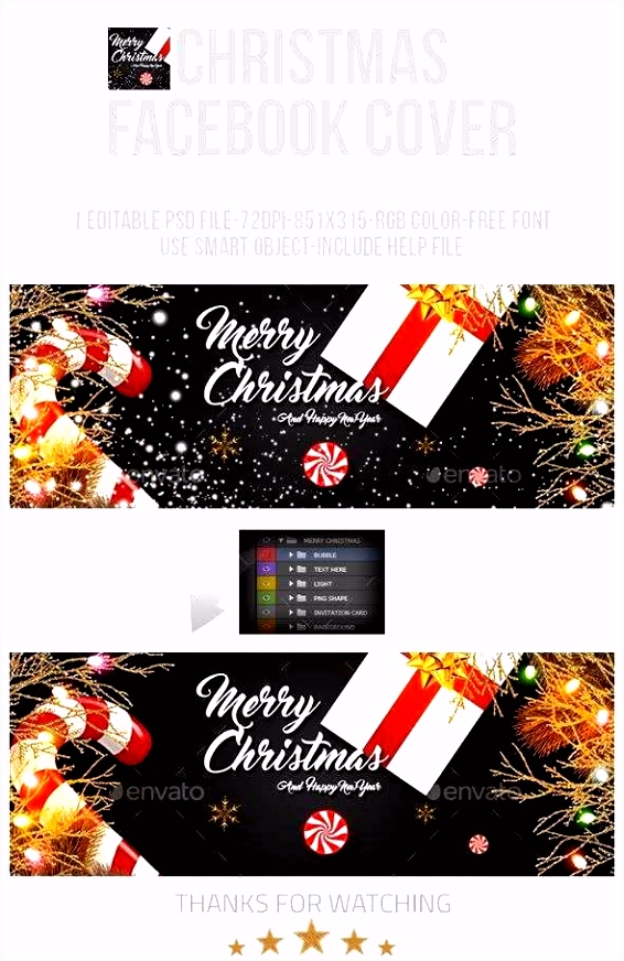 Twitch Overlay Template Beautiful Free Logo Template Psd Awesome ¢‹
