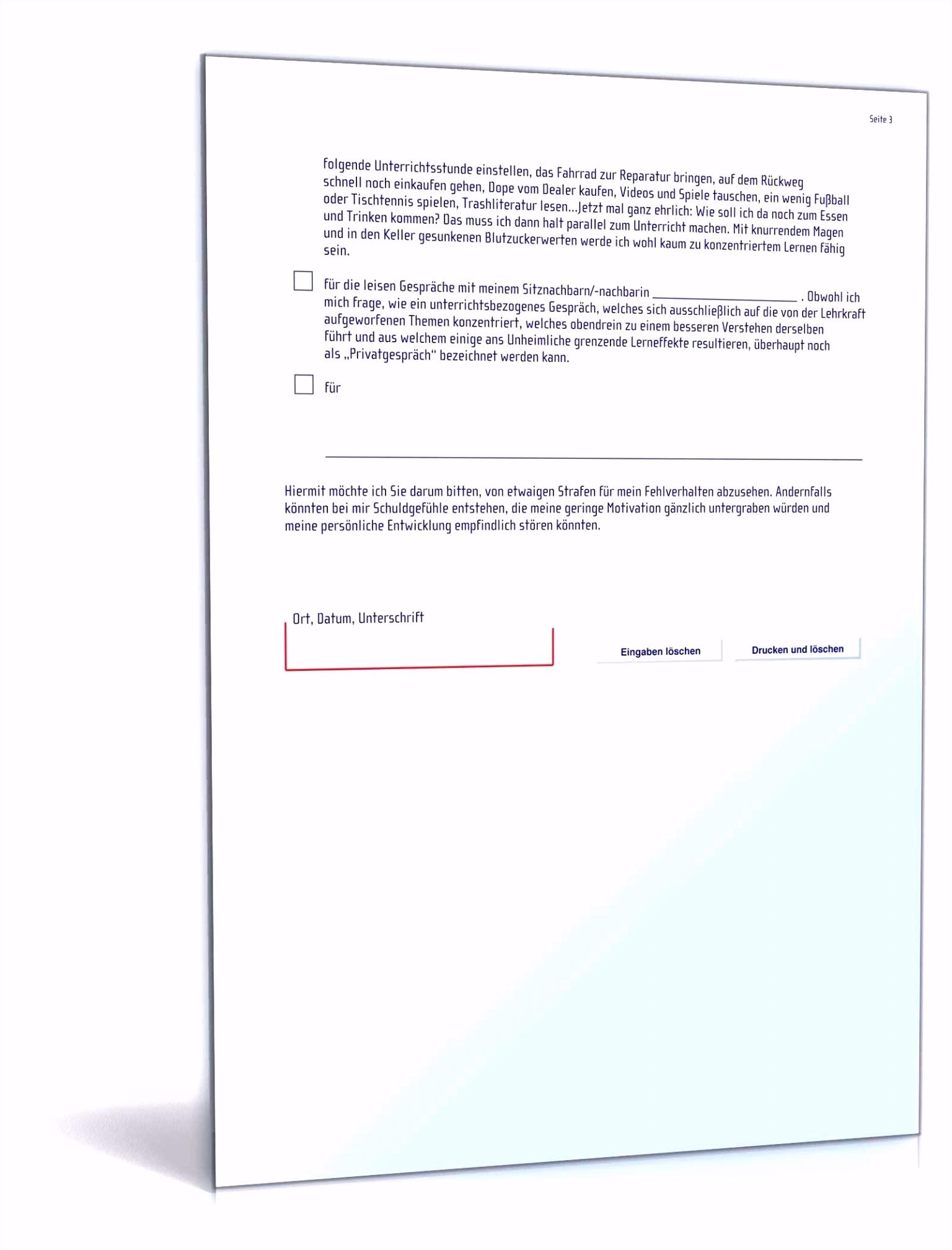 Freistellung Betriebsrat Vorlage 25 Druckbare Freistellung Nach Kündigung Muster A6dz27ige4 V5dj4uixas