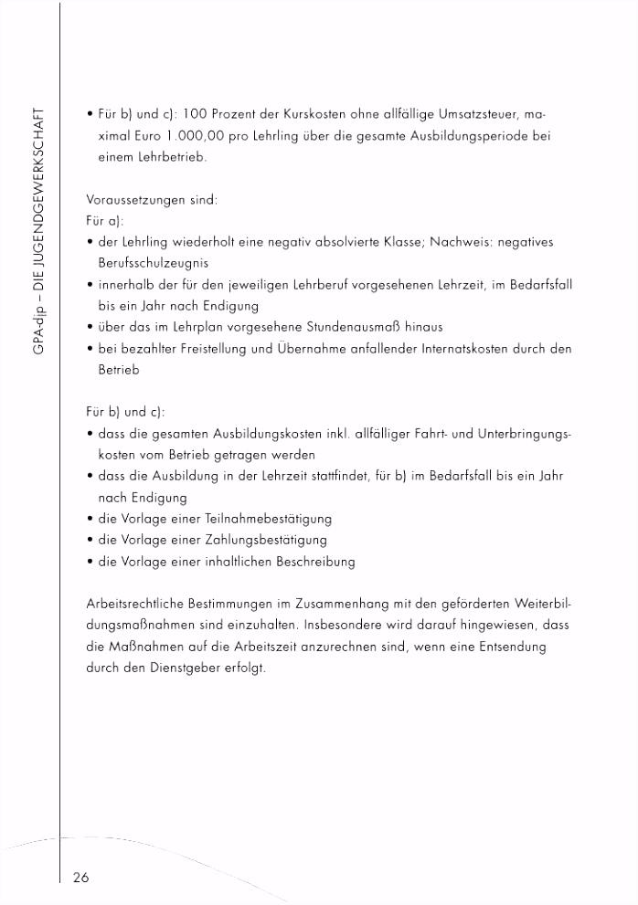 Freistellung Von Der Arbeit Vorlage Kostenlose Kündigungsvorlagen Briefvorlagen Und Vollmachten Part 77 Q1vx04oin4 Qhqkm4etr6