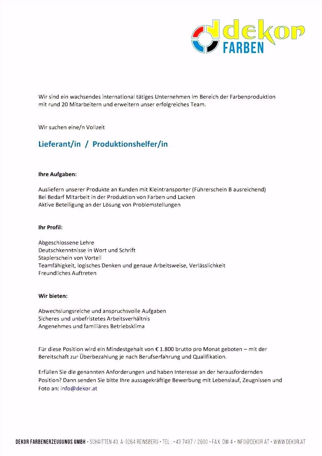 Fuhrerschein Vorlage Beim Arbeitgeber 18 Bewerbung Aushilfe Einzelhandel Ohne Erfahrung P6vu41gsg6 Tuighsbej5