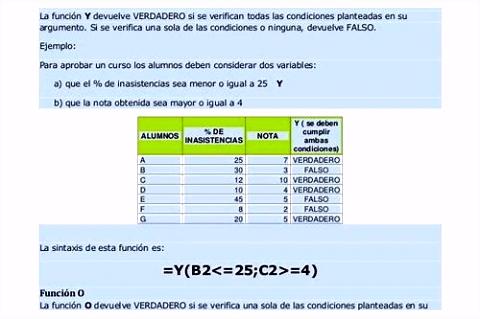 Herunterladen formular für den führerscheinkontrolle brazpiechris
