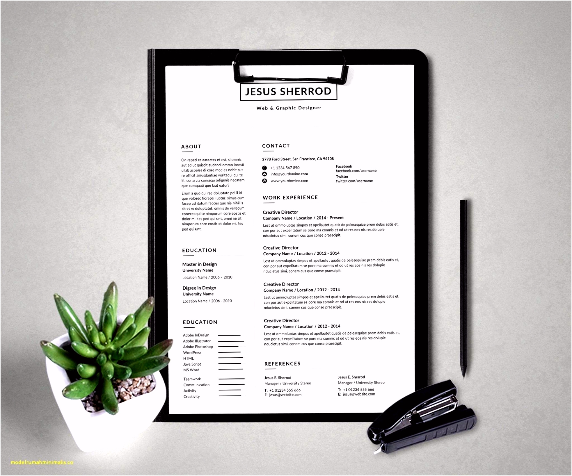 Book List Excel Template Glendale munity Document Template
