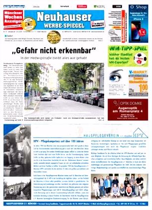 KW 25 2018 by Wochenanzeiger Me n GmbH issuu